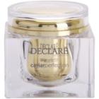 Declaré Caviar Perfection luxus kényeztető testvaj