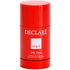 Declaré Men 24h déodorant sans alcool et sans aluminium