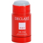Declaré Men 24h dezodorant bez alkoholu a obsahu hliníka