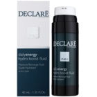 Declaré Men Daily Energy Moisturizing and Booster Fluid with Anti-Ageing Effect