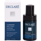 Declaré Men Vita Mineral ser calmant after shave