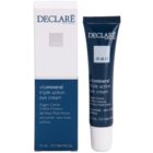 Declaré Men Vita Mineral Eye Cream To Treat Wrinkles, Swelling And Dark Circles