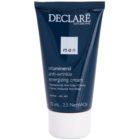 Declaré Men Vita Mineral Anti-Wrinkle Cream For Normal To Oily Skin