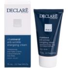 Declaré Men Vita Mineral krem przeciw zmarszczkom do skóry normalnej i mieszanej