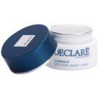 Declaré Men Vita Mineral Nourishing Multivitamin Cream Q10