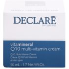Declaré Men Vita Mineral Voedende Multivitamine Crème  Q10