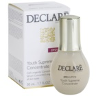 Declaré Pro Youthing Active Serum For Skin Cells Recovery