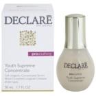 Declaré Pro Youthing aktív szérum a bőrsejtek megújulásáért