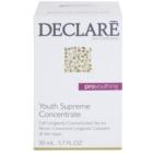 Declaré Pro Youthing aktywne serum do regeneracji komórek skóry