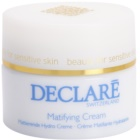 Declaré Pure Balance Mattifying Moisturizer for Oily and Combiantion Skin