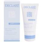 Declaré Pure Balance Normaliserende Crème voor Talgreductie en Minimalisatie van Porien