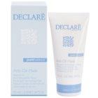 Declaré Pure Balance Reinigungsmaske für Reduktion fettiger Haut