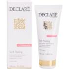 Declaré Soft Cleansing peeling suave de pele