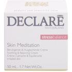 Declaré Stress Balance pomirjajoča in zaščitna krema za občutljivo in razdraženo kožo