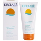 Declaré Sun Sensitive Body Lotion Prolonging Tan