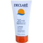 Declaré Sun Sensitive Suntan Milk SPF 20