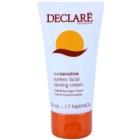 Declaré Sun Sensitive samoopalovací krém na obličej