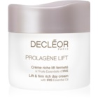Decléor Prolagène Lift Smoothing Cream for Dry Skin