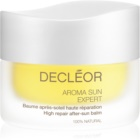 Decléor Aroma Sun Expert бальзам   після засмаги