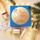 Decléor Hydra Floral Gift Set  Be Merry & Hydrate