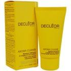 Decléor Aroma Cleanse tisztító maszk minden bőrtípusra