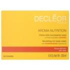 Decléor Aroma Nutrition Rijk Voedzame Crème voor het Lichaam