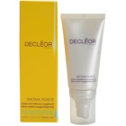 Decléor Aroma Pureté Mattifying Fluid for Oily and Combiantion Skin