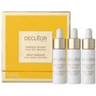 Decléor Night Essence tratament de noapte intensiv pentru fermitatea pielii