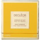 Decléor Night Essence Intense Overnight Treatment with Firming Effect