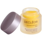 Decléor Aroma Night verjüngendes Balsam für die Nacht für reife Haut