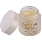 Decléor Aromessence Rose d'Orient Nachtpflege für empfindliche Haut