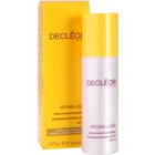 Decléor Aroma Lisse Actieve Dagcrème  SPF 15