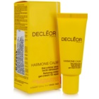 Decléor Harmonie Calm Eye Gel Cream To Treat Swelling And Dark Circles