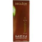Decléor Men Skincare čistiaci peeling