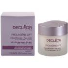 Decléor Prolagène Lift Smoothing Cream For Dry Skin