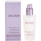 Decléor Prolagène Lift Lift & Brighten Peeling Gel For Normal Skin