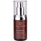 Delarom Anti Ageing Pro-Cellular Serum für die Augenkonturen mit Juvenessence