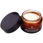 Delarom Anti Ageing crema antiarrugas renovadora con aceite de argán orgánico