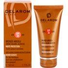 Delarom Bronze Absolu Anti-Ageing Face Cream SPF 30