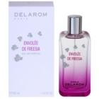 Delarom Envolée de Freesia eau de parfum per donna 50 ml