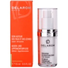Delarom Essential Eye and Lip Contour Care Airless