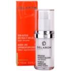 Delarom Essential Oog en Lip Contour Verzorging