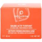 Delarom Essential Aktiv-Reinigungsbalsam mit Ylang-Ylang
