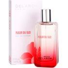 Delarom Fleur Du Sud woda perfumowana dla kobiet 50 ml