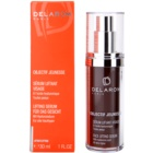 Delarom Lifting Face Lifting Serum Airless