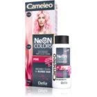 Delia Cosmetics Cameleo Neon Colors kozmetická sada II.