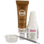 Delia Cosmetics Argan Oil Brow Color