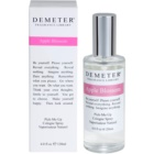 Demeter Apple Blossom Eau de Cologne unisex 120 ml