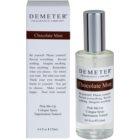 Demeter Chocolate Mint kolinská voda unisex 120 ml