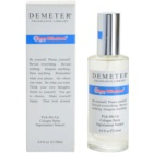 Demeter Clean Windows kolinská voda unisex 120 ml